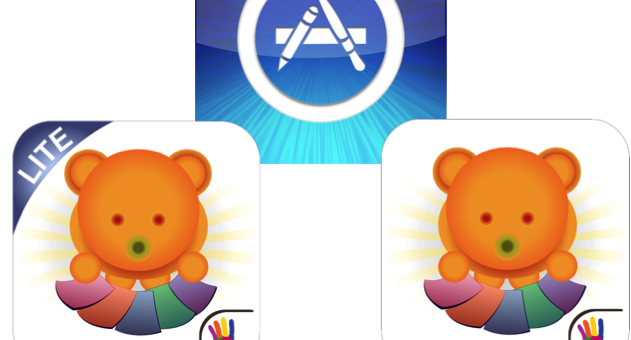 su app store