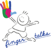 www.fingertalks.it