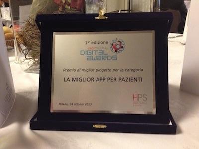 premio about pharma ottimiz