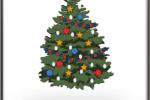 albero-396x340